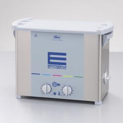 Elmasonic EASY 60 H
