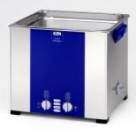 Bac Ultrason ELMA 18L Cuve de nettoyage industriel Elmasonic S 180 / H