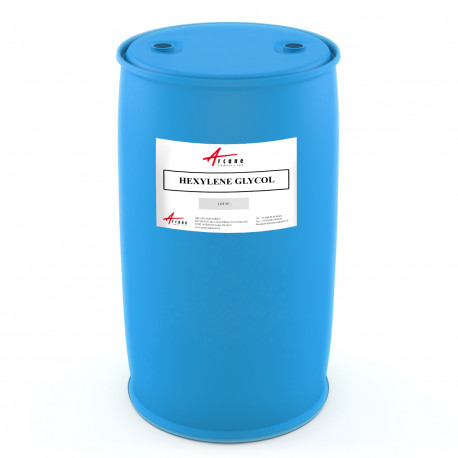 Hexylène glycol N° CAS: 107-41-5 200L