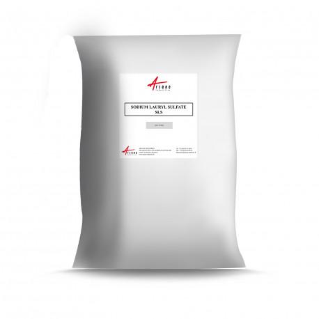 Sodium Lauryl Sulfate SLS Sac 25kg
