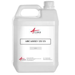Nettoyant Diluant Résine Epoxy et Gelcoat ARCASOLV 131 US Bidon 5L