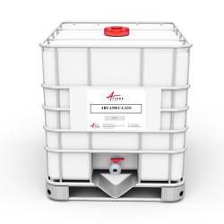 Alcools modifiés pour dégraissage en machine fermée Cubitainer 1000L ArcaMECA 2211
