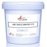 Vernis pelable de protection temporaire anticorrosion Seau 17L Arcapele Protect'o
