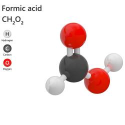 Acide Formique 85%