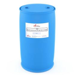 PM Solvant propylene glycol monomethyl ether Fut 200L