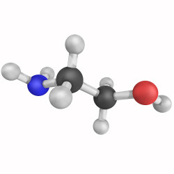 MEA Monoethanolamine ou 2-Aminoéthanol