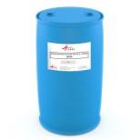 DPM Solvant dipropylene glycol monomethyl ether 20L