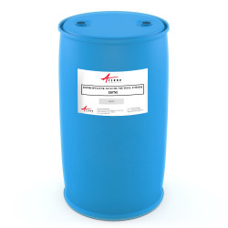 DPM Solvant dipropylene glycol monomethyl ether 20L